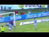 Сельта 1-0 Эспаньол. Чемпионат Испании. 38 тур.