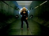 P. Diddy - Tell Me (feat Christina Aguilera)