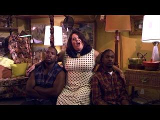 Macklemore-Ryan-Lewis-Feat.-Wanz-Thrift-Shop_(krolikovmp3.net).mp3