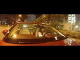Alexey_Romeo_feat_J_well_Rasprav_moi_krilya_Official_Music_Video