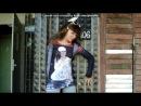«С моей стены» под музыку Britney Spears - Criminal. Picrolla