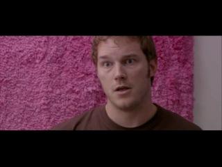 Мечты сбываются (2009) лучшие фильмы Комедия