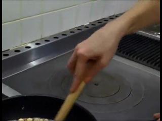 Как приготовить мороженое semifredo в домашних условиях