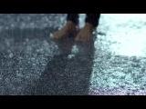 Lindsey Stirling (Линдси Стирлинг) Elements (Dubstep Violin Original Song)