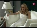 Ради твоей любви  Por tu amor 38 серия (озвучка)