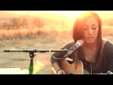 Too Close - Alex Clare - Alex G  Madilyn Bailey Acoustic Cover