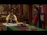 Büyük.Kral.67-KeRvaN71