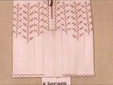Фабрика вишивки