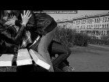 «Со стены друга» под музыку Аргентина - Секс драка(полная версия). Picrolla