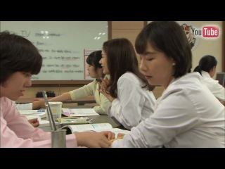 Озорной поцелуй Жизнь после свадьбы 12 серия озвучка GREEN TEA