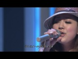 Kimi ni Aitaku Naru Kara at Music Japan (090517)