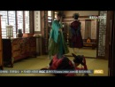 Доктор Джин  Путешествие во времени доктора Джина  Dak-teo-jin  Time Slip Dr. Jin [1124] озвучка GREEN TEA
