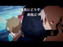 Mekakucity Actors  Актеры ослепленного Города  IA - Children Record (Kagerou Project OP)