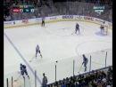 НХЛ 2013. Тампа-Бэй Лайтнинг - Вашингтон Кэпиталз (15.02.2013) от 4Sport (Юра Войтенков)