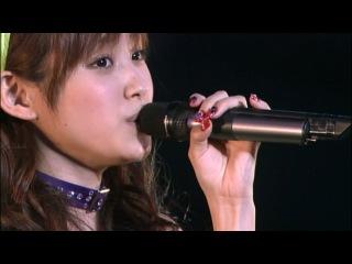 [LIVE] Takahashi Ai (with MC GAKI) - Yuki / Ai×Anata≧Suki