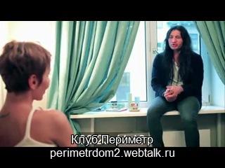Видео минета эрики кишевой, порно фото женщин встала раком смотреть онлайн