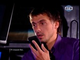 Брачное Чтиво - 3 сезон серия 27