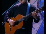 Под гитару. Алексей Дидуров
