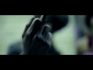 Ti2bs ft Harry Shotta Buggsy Wobble RMX