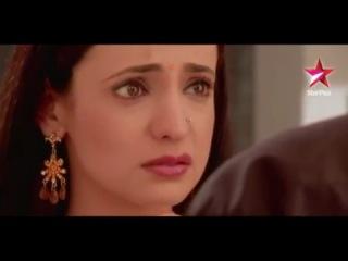 Arnav и Khushi - Love Scene 302
