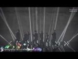 {RUS SUB}Super Junior - Hero