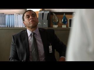 Доктор Эмили Оуэнс - сезон 1 серия 07 [online-serial.tv]