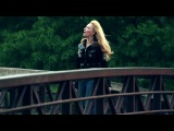 Jenna Drey - Summer Night In Seattle (Lenny B. Radio Mix)