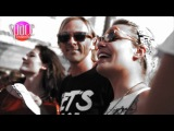 Paperclip People - Throw (Slams RTM Remix) (Space Opening Fiesta 2012)