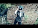 С моей стены под музыку Евро &amp Эд Р.Э.Й. Родионов - Зажигай огни большого города (DJ Fisun remix). Picrolla