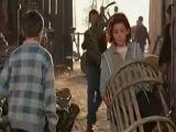 Война пуговиц  War of the Buttons (1994) (драма, приключения, семейный)