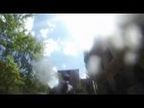 Видеоотчет за 12 июня 2013