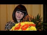 «Лапочки- дочки!» под музыку Алла Пугачёва - Доченька (80-90-е). Picrolla