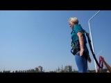 Белоножка Ирина/полуАВАТАР/26.08