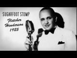 Fletcher Henderson - Sugarfoot Stomp