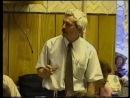 Встреча 19.06.1998 г. - 20 лет ( Повторение первого Видео, но в формате FVL ).