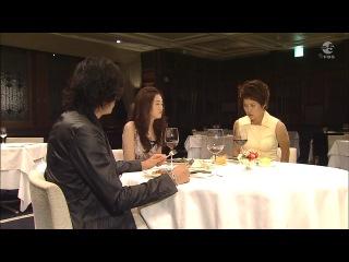 Великолепный Шпион/Karei Naru Spy 03/10