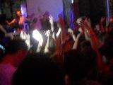 Концерт NOIZE MC в Литейке vol.2