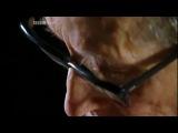 BBC: Рассказы из Джунглей. Карлос Кастанеда
