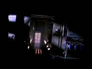 ® «Космос» Далёкие Уголки [ «Space» Above and Beyond ] «Космос 2063» © [ ХI серия ]
