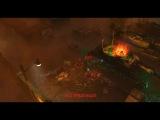 X-COM: Enemy Unknown прохождение Part 4