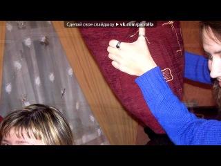 «просто» под музыку уличные танцы 3d (street dance 3d) - 2010 [vkhp.net] - 01. tinie tempah - pass out. picrolla