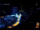 Фабрика звезд. Россия - Украина. Финал! [06072012] vipzal.tv