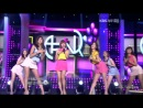 120618 A Pink - My My on Cheongju Happy Anniversary Concert