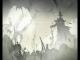 Коррозия Металла - Люцифер - Клип на игру