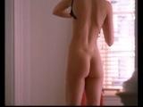 Nicole Kidman Nude sexy (Николь Кидман голая )