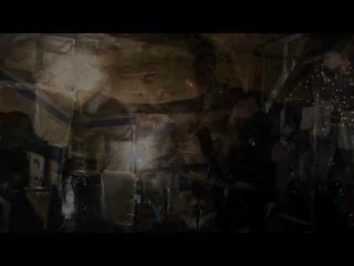 Dos perros tontos - Vulgar necrolatry (Amorphis cover)