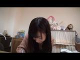 Nogizaka46 - Kimi no Na wa Kibou BONUS Video Type B: Saito Yuri