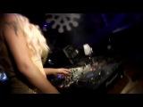 Промо DJ JESSICA Topless