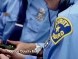рино 911 1 серия 4 сезон