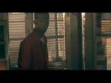 Kelis - Milkshake (2005) (Official Video)